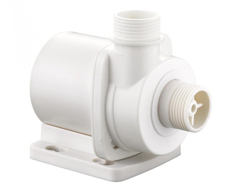QuietPro Skimz 0 Water Pump QP2 DC xerBWdCo