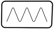 Wavemaker long pulse image