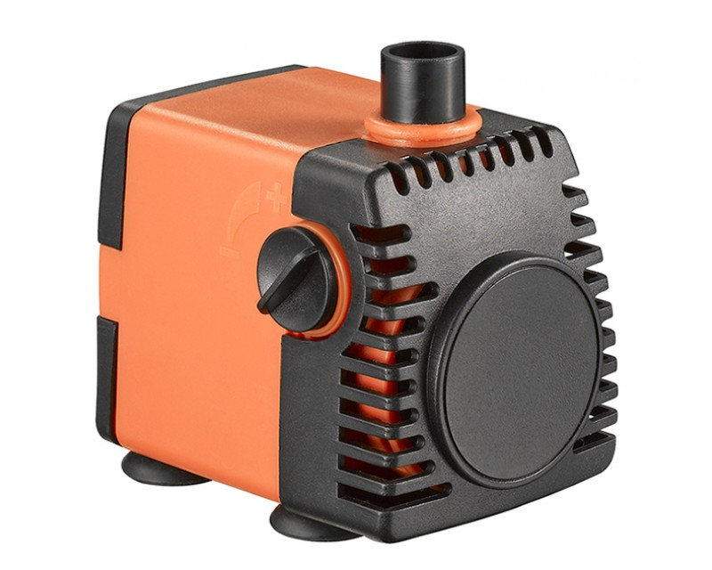 Skimz QuietEco QE0.6 Submersible Water Pump