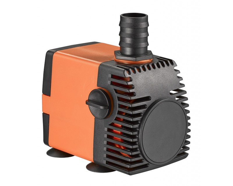 Skimz QuietEco QE1.2 Submersible Water Pump