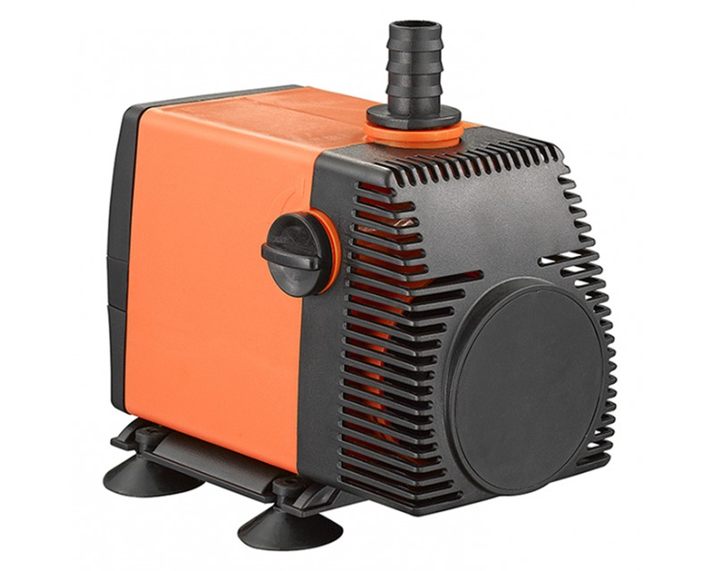 Skimz QuietEco QE3.0 Submersible Water Pump