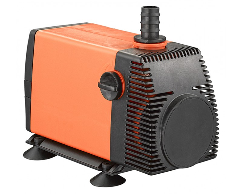 Skimz QuietEco QE4.0 Submersible Water Pump