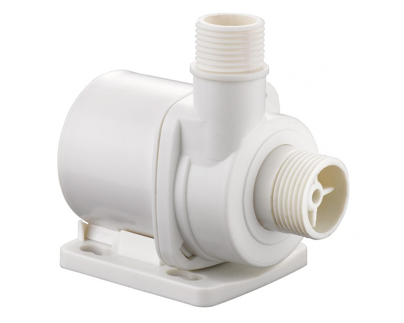Skimz QuietPro 1.2 DC Pump